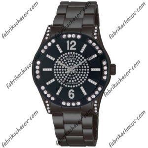Женские часы Q&Q GS91-402