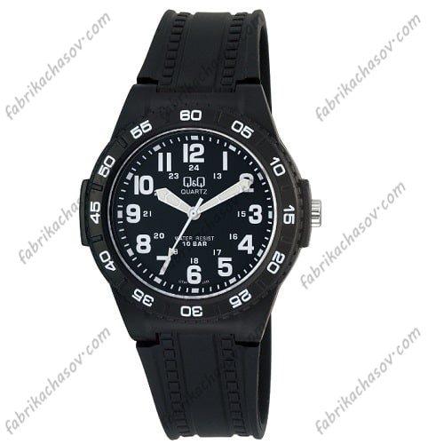Мужские часы Q&Q GT44-011