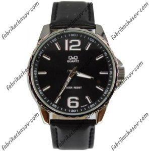 Мужские часы Q&Q GU28J801Y