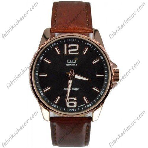 Мужские часы Q&Q GU28J807Y