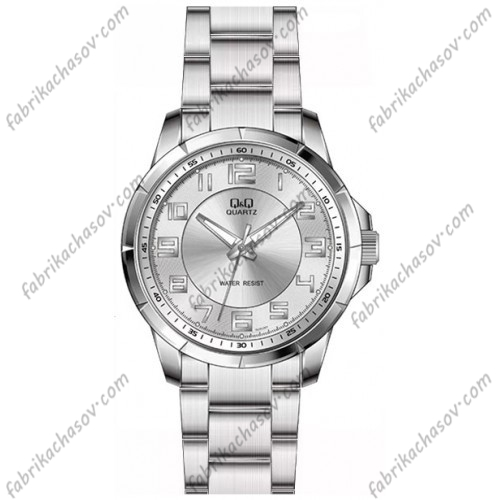 Мужские часы Q&Q GU30-801