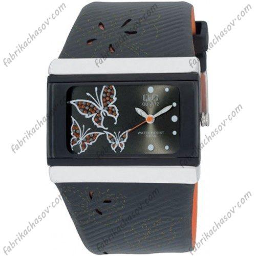 Женские часы Q&Q GV79-002