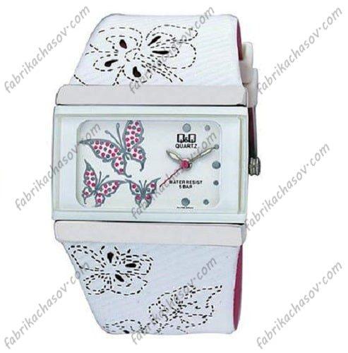 Женские часы Q&Q GV79-003