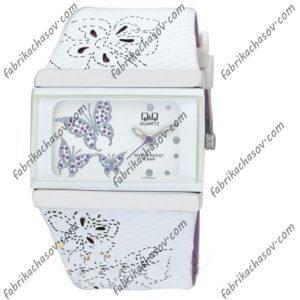 Женские часы Q&Q GV79-004