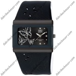 Женские часы Q&Q GV79-015