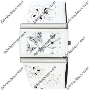 Женские часы Q&Q GV79-016