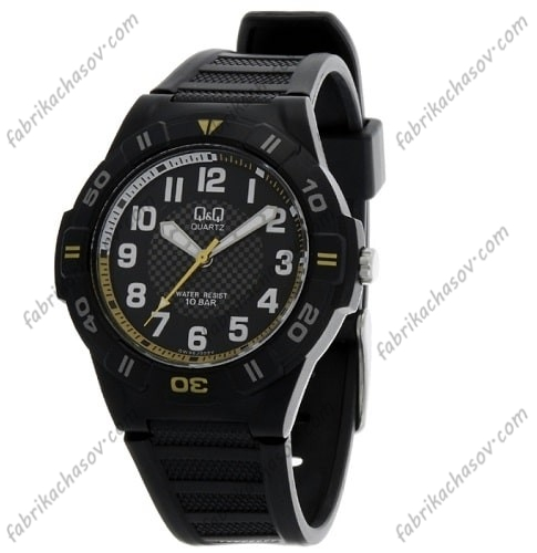 Мужские часы Q&Q GW36-002