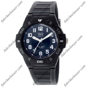 Мужские часы Q&Q GW36-005