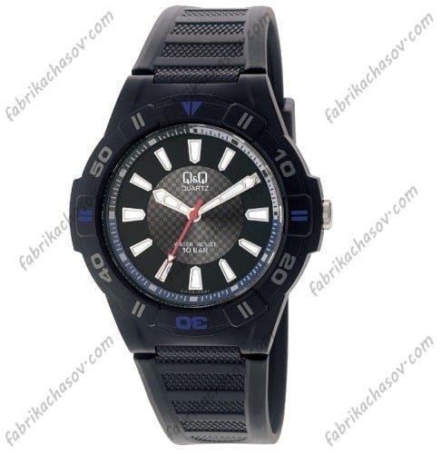 Мужские часы Q&Q GW36-009