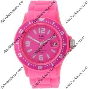 Женские часы Q&Q GW41J003Y