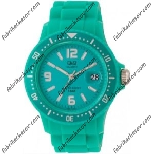 Женские часы Q&Q GW41J004Y
