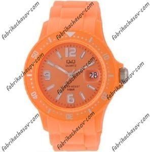 Женские часы Q&Q GW41J005Y
