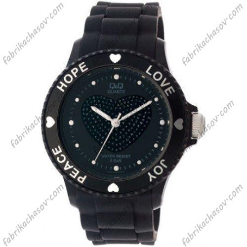 Женские часы Q&Q GW41-009