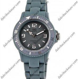 Женские часы Q&Q GW76J003Y