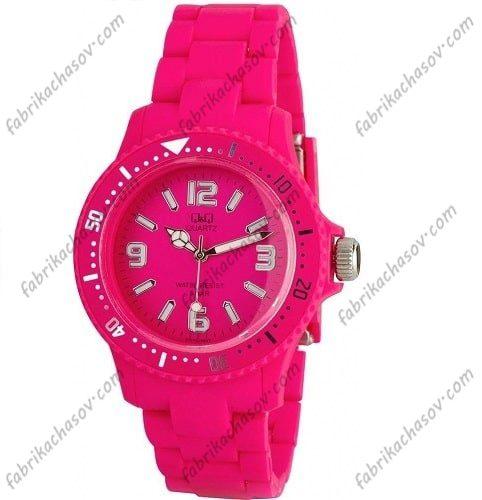 Женские часы Q&Q GW76J004Y