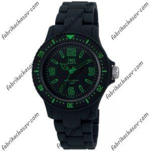 Мужские часы Q&Q GW76J007Y