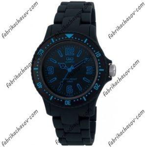 Мужские часы Q&Q GW76J008Y