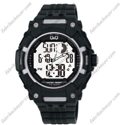 Мужские часы Q&Q GW80J003Y
