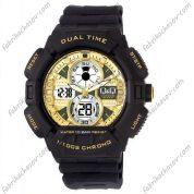 Мужские часы Q&Q GW81J003Y