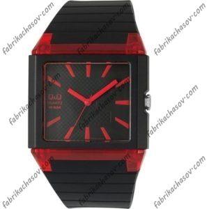 Мужские часы Q&Q GW83-003