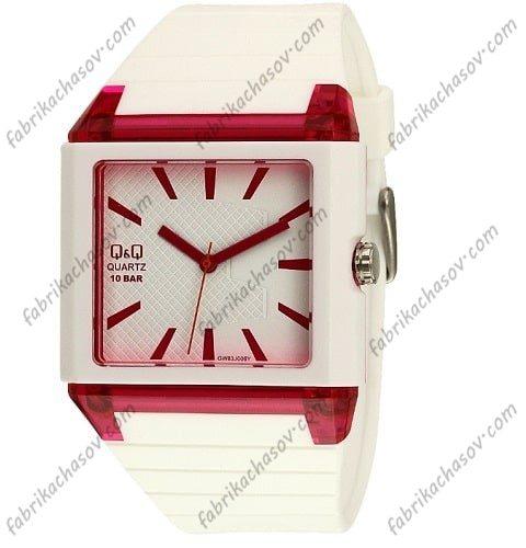 Часы Q&Q GW83J006Y