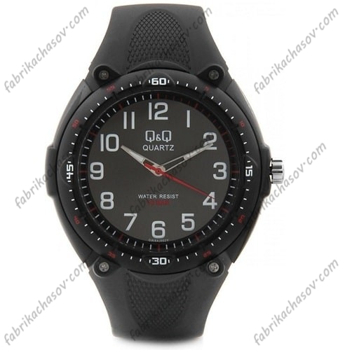 Мужские часы Q&Q GW84-002