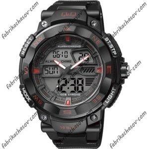 Мужские часы Q&Q GW85J002Y