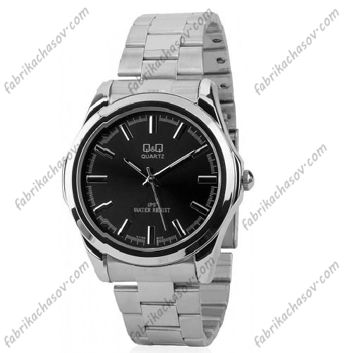 Мужские часы Q&Q KV98-202