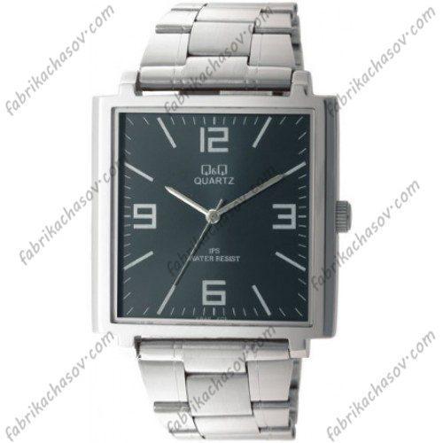 Мужские часы Q&Q KW48-205