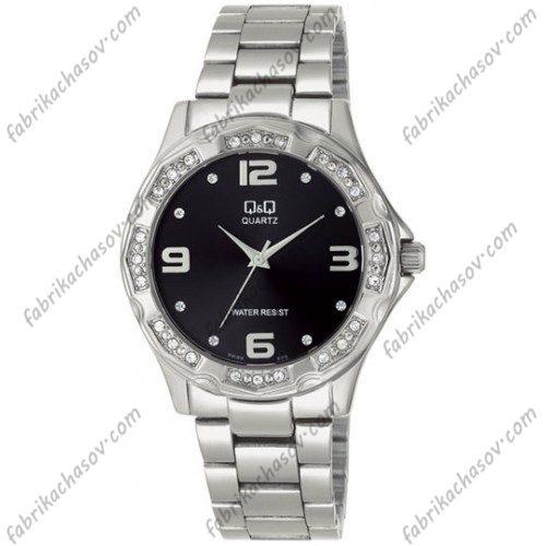 Женские часы Q&Q KW89-205