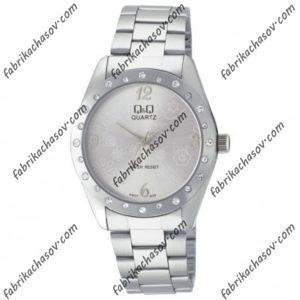 Женские часы Q&Q KX07J204Y