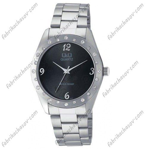 Женские часы Q&Q  KX07-225
