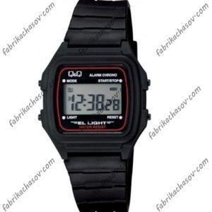 Мужские часы Q&Q L116-001