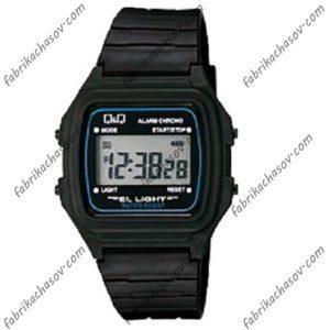 Мужские часы Q&Q L116-002