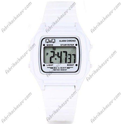 Мужские часы Q&Q L116-005