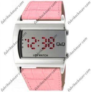 Женские часы Q&Q M101J361Y