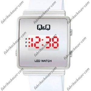 Женские часы Q&Q  M103-003