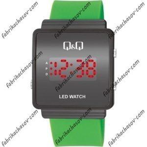 Женские часы Q&Q M103J006Y