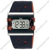 Женские часы Q&Q M116J001Y