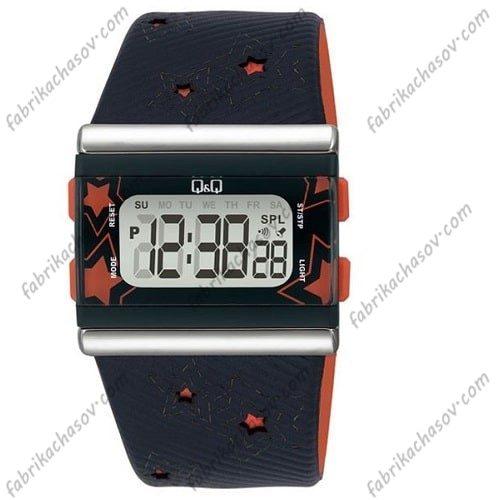 Женские часы Q&Q M116-001