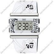 Женские часы Q&Q M116J002Y