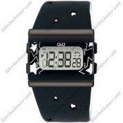 Женские часы Q&Q M116J008Y