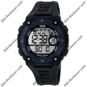 Мужские часы Q&Q M120J003Y