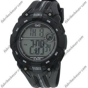 Мужские часы Q&Q M121J003Y