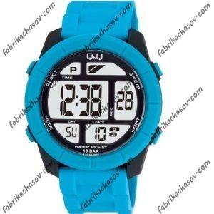 Часы Q&Q M123J004Y