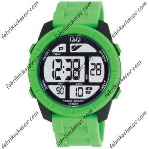 Часы Q&Q M123J006Y