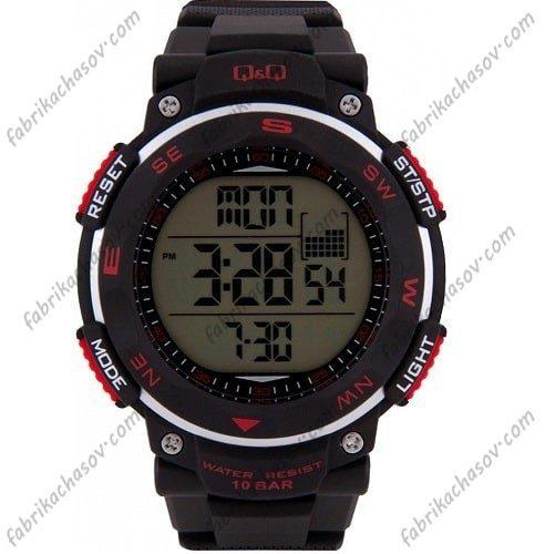 Мужские часы Q&Q M124-001