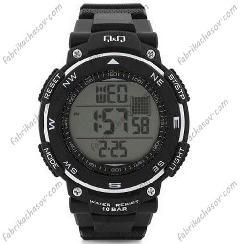 Мужские часы Q&Q M124-002