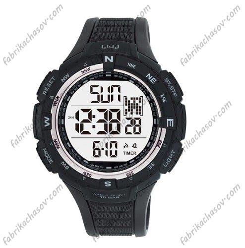 Мужские часы Q&Q M131-002