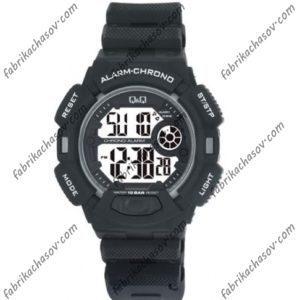 Мужские часы Q&Q M132-001